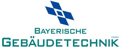 Bayerische Gebäudetechnik GmbH
